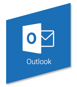 module formation Outlook